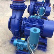 irg热水管道泵 不锈钢管道泵 会泉泵业管道泵 化工管道泵