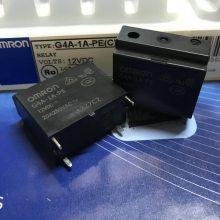 轻触开关-欧姆龙开关-B3F-4055/B3F-5000/B3F-400-多种规格现货供应