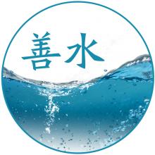 天津开发区瑞尔环保科技有限公司