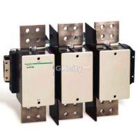 施耐德接触器LC1-D620M7C/苏州施耐德代理商/施耐德变频器低压电器授权代理