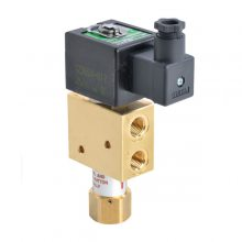 公司专业销售德国VANO冲压离心泵