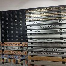 瓷砖展示架 广告牌展示架 网孔板展架镀锌板材质
