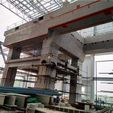 混凝土装修-铁路轨道板混凝土装修-宏宇装修工程