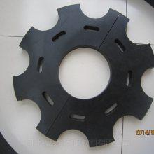 安庆设计定做灌装机压盖星轮厂家_福瑞尔