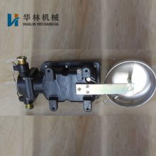 厂家直销BAL防爆电铃 矿用声光组合电铃 隔爆型声光组合电铃