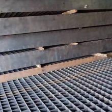 防滑钢格板|插接钢格板|集磊钢格板现货