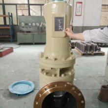KA41Y、KA42抗硫安全阀-锅炉安全阀永一安全阀批发销售