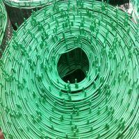 散养鸡围栏网 散养鸡场网围栏 荷兰网供应商