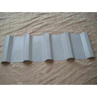 宜春彩钢屋面板厂家(YX35-190-760型)型号齐全