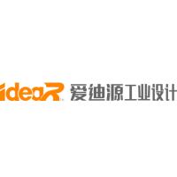 深圳市爱迪源科技有限公司