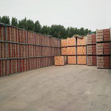 山东瓦厂民用瓦安装施工方法