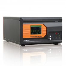 3Ctest/3C测试中国S6D20冲击电流模拟器
