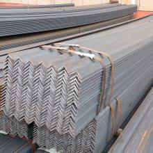 宁夏固原角钢角铁 Q235B热轧等边角钢 不等边角钢 国标现货