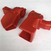 阻燃防护罩-伊法拉电力科技-咸宁防护罩