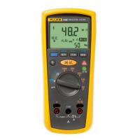 美国Fluke 1503 绝缘电阻测试仪