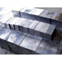 铅砖/铅块千家利价格优,质量保证