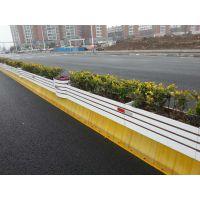 厦门漳州植物墙立体绿化垂直绿化花箱花盆厂家直销