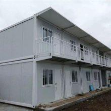 惠州活动房-深圳法利莱集装箱房屋-出售活动房