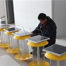 汕头太阳能杀虫灯-金尚新能源杀虫灯-养殖场太阳能杀虫灯
