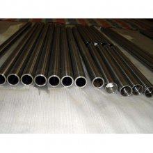郑州TC6钛管出售信息_昌钛金属材料