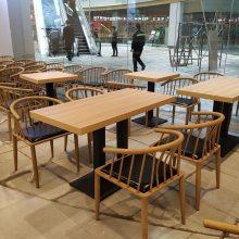 肯德基餐桌椅,奶茶店桌椅,吧台桌椅,餐厅卡座,成都快餐桌椅厂家