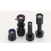 日本VST工业镜头 VS-UV SERIES系列 VS-MC2-65UV365光学摄像头