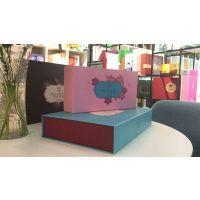 河南省郑州市化妆品包装盒设计生产厂家