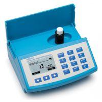 HANNA/哈纳HI83314多参数水质测定仪