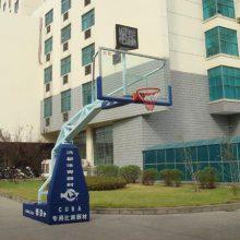 篮球架价格-篮球架-健身就找飞人体育设施