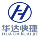 深圳市华达快捷电子科技有限公司