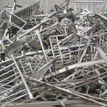 废铜回收站-宏众环保(在线咨询)-江岸废铜回收