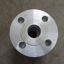 铝封头铝三通60615083铝合金弯头法兰 翻边 纯铝材质国标焊接弯头