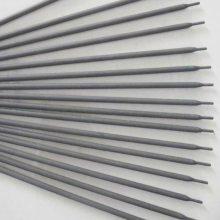 j506Fe焊条图J506Fe电焊条价格