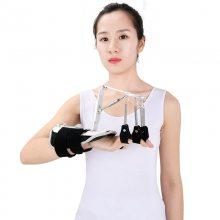 供应康信手指锻炼康复器 偏瘫中风手指训练用