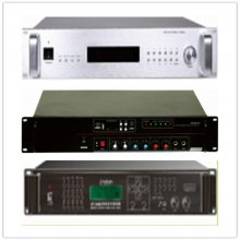 中河网络音箱 (ABS)ZH-IP206