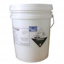 KLPTP-0100 清力 反渗透阻垢剂 8倍浓缩液 现货销售