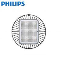 飞利浦BY698P系列天棚灯 飞利浦芯片驱动