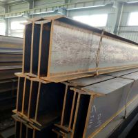 材质Q235B/Q345B津西国标工字钢,南京销售公司规格齐全可直发工地