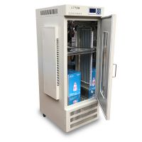 MGC系列人工氣候箱 種子植物發芽箱