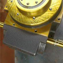 凸轮分割器公司-诸城正一机械(在线咨询)-湖北凸轮分割器