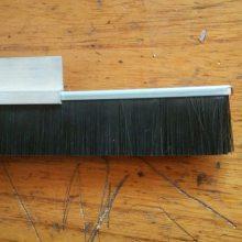 门底密封条自粘型隔音条防盗门玻璃门木门房门缝挡风防尘PVC白色