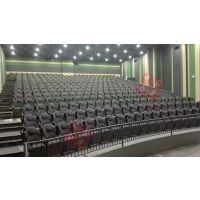 广东影院座椅工厂提供高端布艺电影院vip座椅