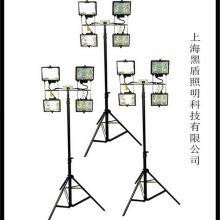 移动升降照明灯YDF-4545,移动升降照明灯设备—厂家报价