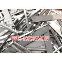 广州东涌不锈钢回收广州天河区废不锈钢回收厂家价格 新闻收不锈钢废料