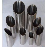 GB2270不锈钢无缝钢管_304厚壁不锈钢管价格