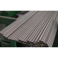 Inconel625高温合金板加工市场价格