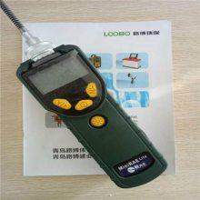 PGM-7300 MiniRAE Lite VOC检测仪(环境检测)