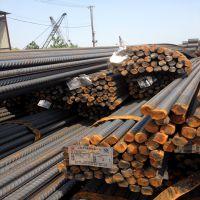 建筑钢筋HRB400三级螺纹钢南京供应