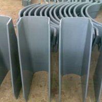D4焊接单板 D5焊接双板厂家加工定做