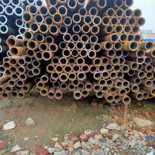 石油裂化无缝钢管_石油专用管_油井管_水井管